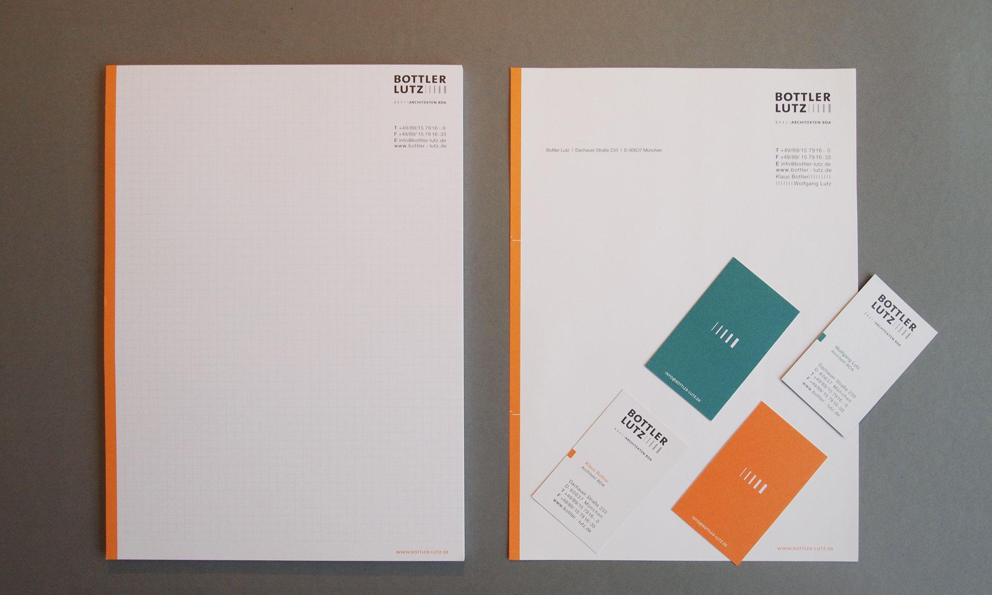 Tolle Architektur Portfolio Vorlagen Zeitgenössisch ...