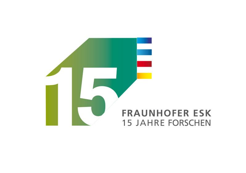 Logo_Design_ESK München