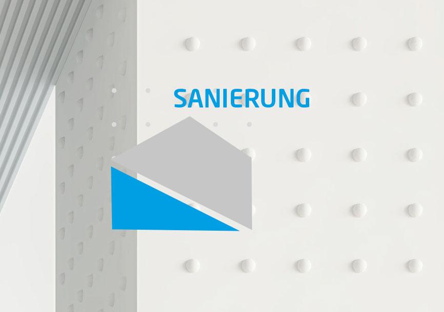 Corporate Design München