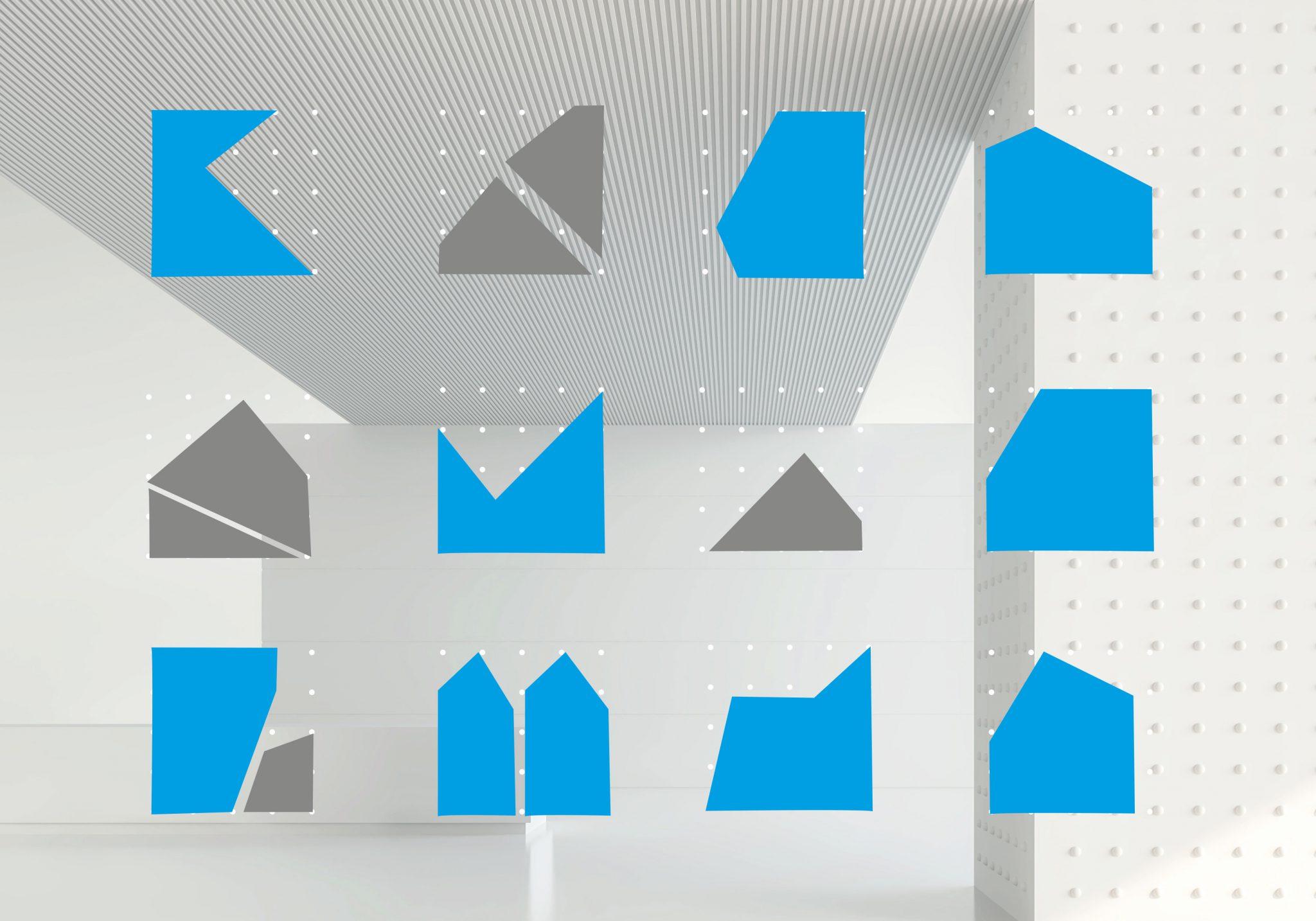 Corporate Design Architekten