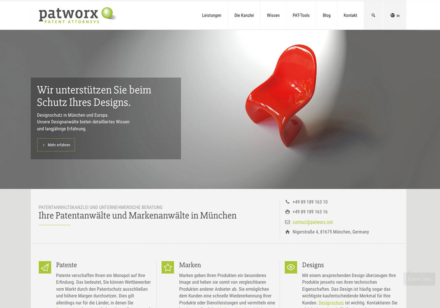 Webagentur_Muenchen