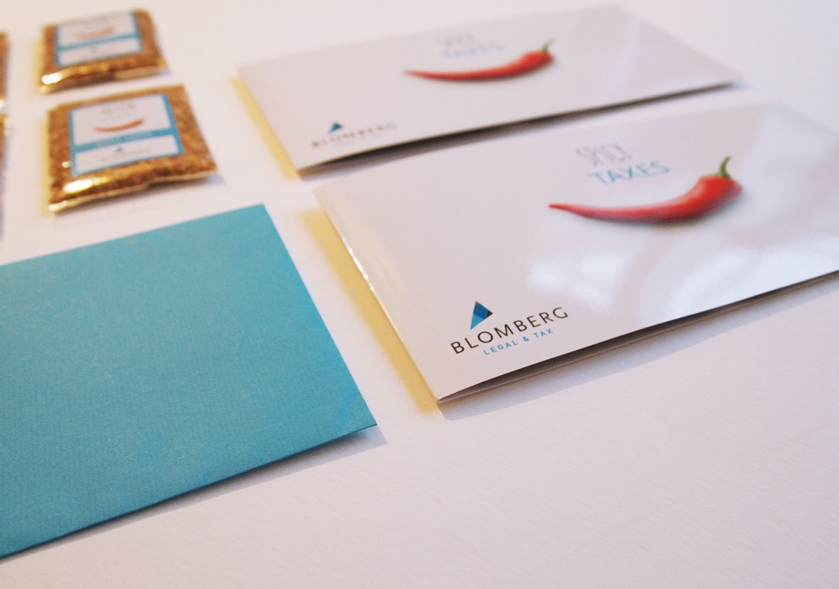 Logo Design Grafikdesigner