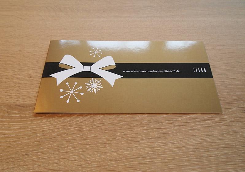 weihnachtskarten design inidviduelle weihnachtskarten. Black Bedroom Furniture Sets. Home Design Ideas