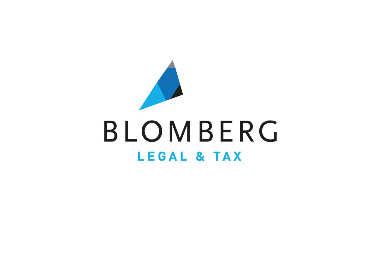 Logo Design Anwalt