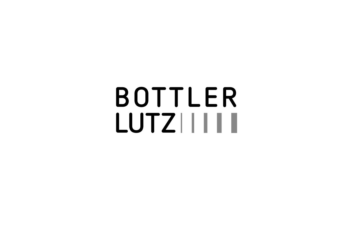 Logo Design architekt