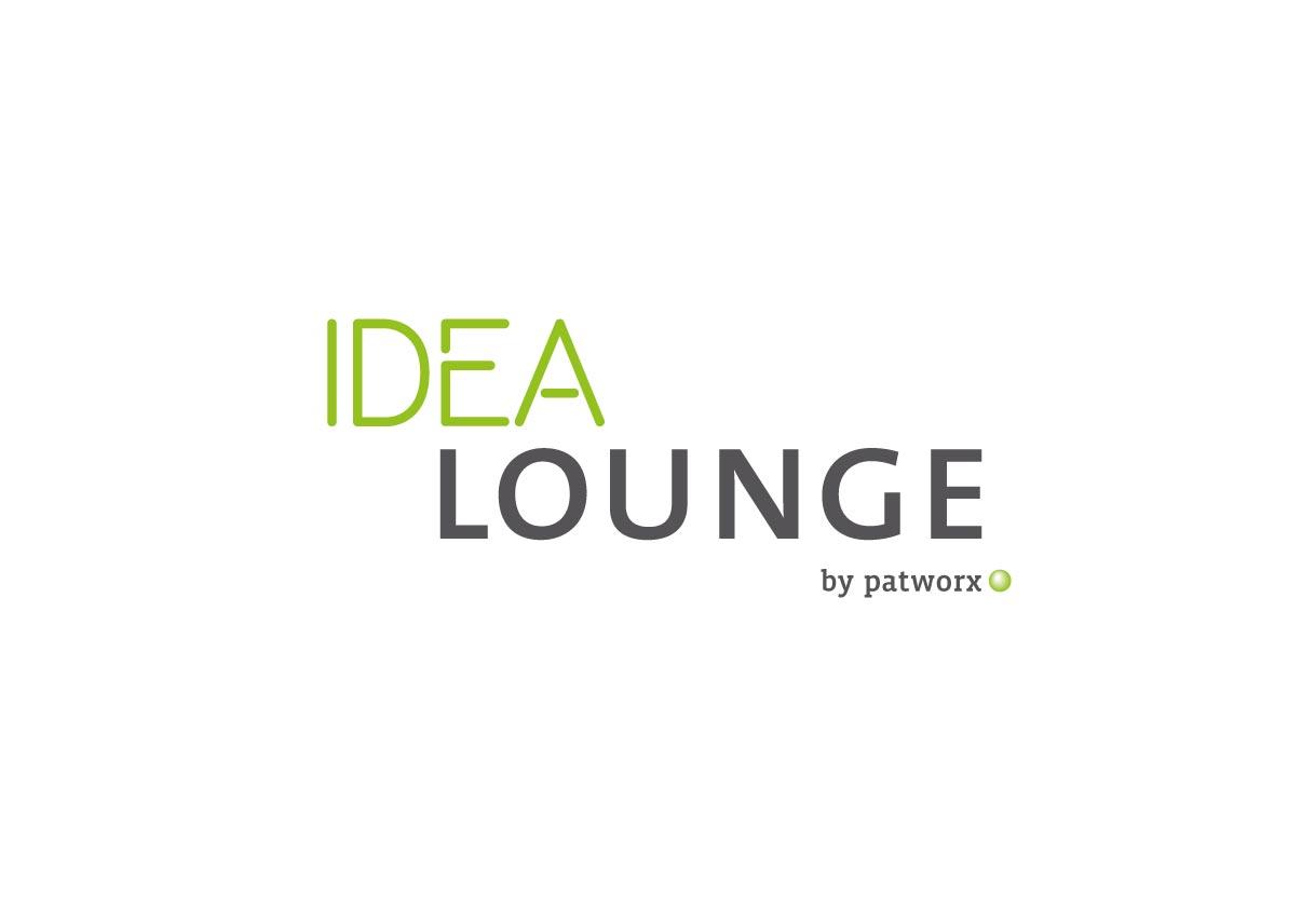 Logo Design Patentanwaltskanzlei