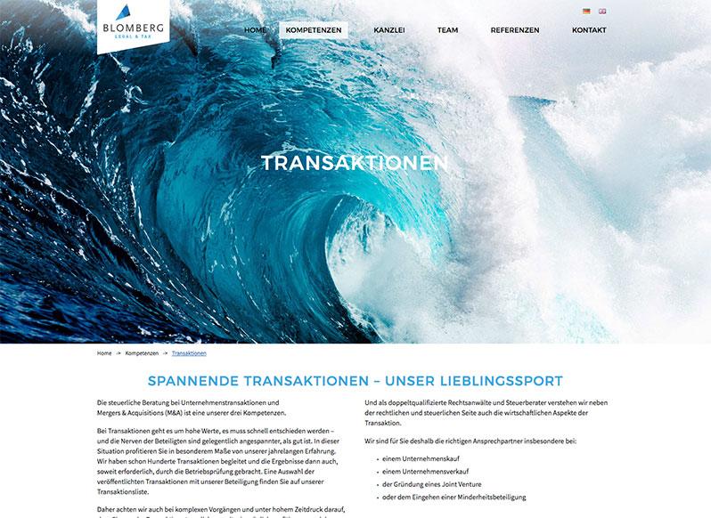 Webdesign_Muenchen