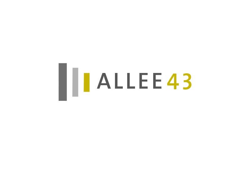 Logo Design Immobilien
